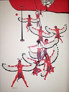 Joan Hill American artist