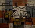 Joaquin Torres Garcia - Pintura constructiva 5.png