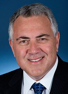 Joe Hockey portrait 1.jpg