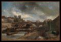 Johan Barthold Jongkind, The Pont Neuf, ca. 1849–50.jpg