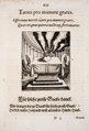 Johann-Vogel-Meditationes-emblematicae-de-restaurata-pace-Germaniae MGG 1021.tif