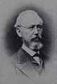 Johann Heinrich Speich.jpg