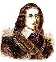 Johann Michael Moscherosch.jpg