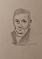 Johann Traugott Lohse.jpg