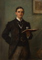 John-Hare-by-Millais.png
