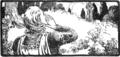 John Bunyan's Dream Story - The Man Talkative.png