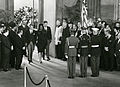 John F. Kennedy Lying in State November 25, 1963 (10965628634).jpg
