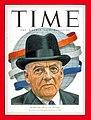 John Foster Dulles-TIME-1953.jpg