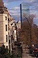 John Hancock Tower, from Commonwealth Avenue (8610210228).jpg