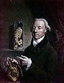 John Heaviside. Coloured mezzotint by R. Earlom, 1803, after Wellcome L0017574.jpg