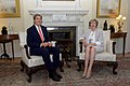 John Kerry meets Theresa May July 2016.jpg
