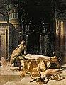 John Maler Collier Display image (4).jpg
