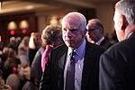 John McCain (24261947396).jpg