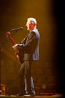 John Miles - 2016330204153 2016-11-25 Night of the Proms - Sven - 1D X II - 0259 - AK8I4595 mod.jpg