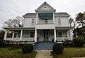 John T. And Mary Turner House.jpg