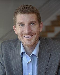 John Tye (whistleblower) American lawyer and whistleblower