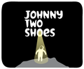 JohnnyTwoShoes.png