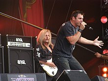 Johnny Gioeli.JPG