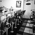 Johnny Rockets Lunch Counter (Miami Beach).jpg