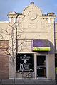 Johnson and Gerda Building (Kenton Commercial Historic District)-3.jpg