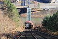 Johnstown late November - panoramio (30).jpg