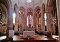 Joigny St. Thibault Innen Chor 2.jpg