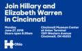 Join Hillary and Elizabeth Warren in Cincinnati 1.png