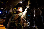 Joint Readiness Training Center 130222-F-XL333-403.jpg