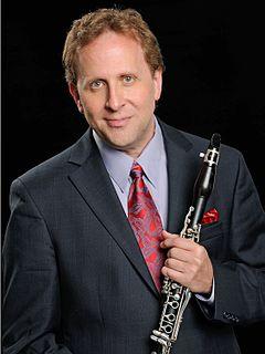 Jonathan Cohler