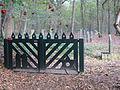 Joodse begraafplaats De Kemmer Oirschot ingang (2).JPG