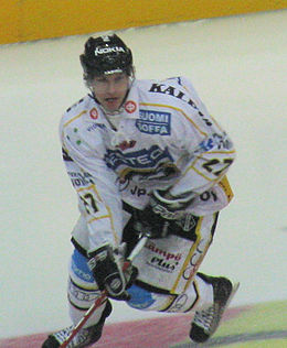 alt=Description de l'image Joonas Donskoi.jpg.