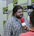 Jorge Garcia 1.jpg