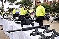 Jorge Luis Alfonso López fue capturado por la Policía Nacional en una finca a las afueras de Barranquilla (7705679126).jpg