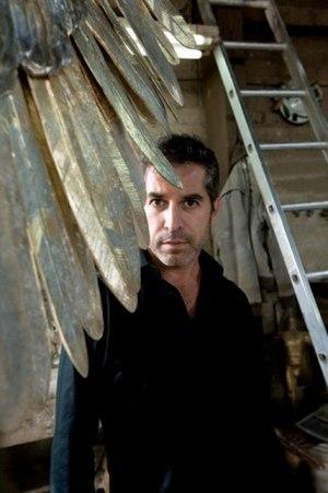 Jorge Marín - Jorge Marín