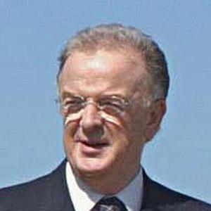 Portuguese presidential election, 1996 - Image: Jorge Sampaio 2 square