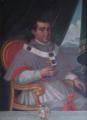 José Maria da Silva Torres (colecção Santa Casa da Misericórdia de Caminha).png