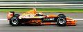 Jos Verstappen 2000 Monza (cropped).jpg