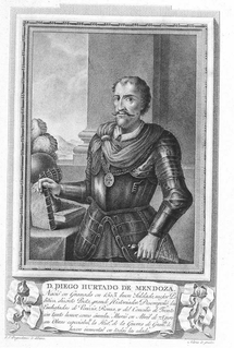 José Gómez de Navia