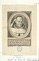 Jose dordal-Retrato de Fray Pedro de la Madre de Dios.jpg
