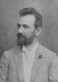 Josef Bohuslav Foerster 1898.png