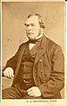 Josef Smedberg Vedåkra.jpg