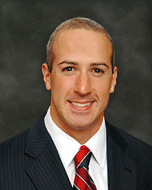 Joe Abruzzo Attorney Palm Beach Fl