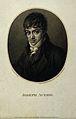 Joseph Acerbi. Stipple engraving by P. W. Tomkins, 1802, aft Wellcome V0000029.jpg