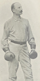 Joseph Charlemont
