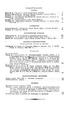 Journal Marxist Historian (Историк-марксист) 1941 - 05.pdf