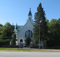 Joutsenon kirkko 2.png