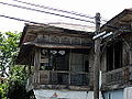 Juan Bartolome-Antonio Rivera House in Pila, Laguna 04.JPG