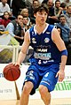 Juan Fernández - Basket Brescia Leonessa 2013.JPG