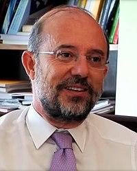 Juan López-Dóriga (cropped).jpg