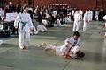 Judo Brest 25 01 2014 014.JPG